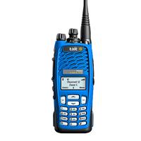 tp9300-16-235x550-00b8e4