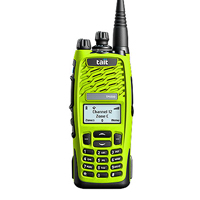 tp9300-16-235x550-b7f109